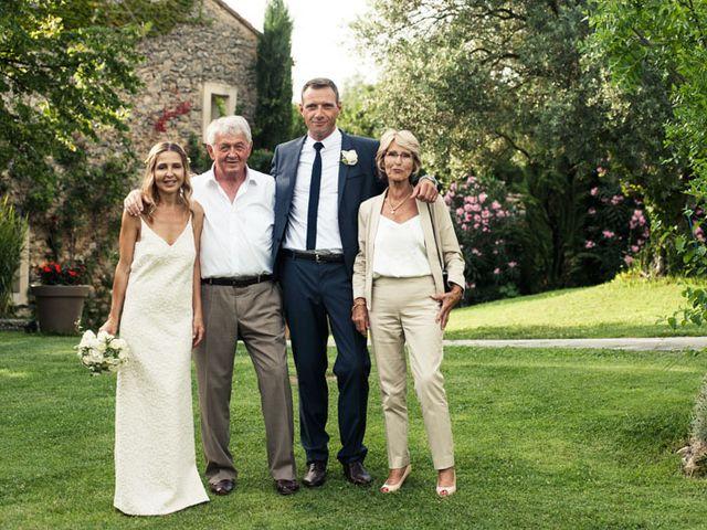 Le mariage de Philippe et Sylvie à Cadenet, Vaucluse 50