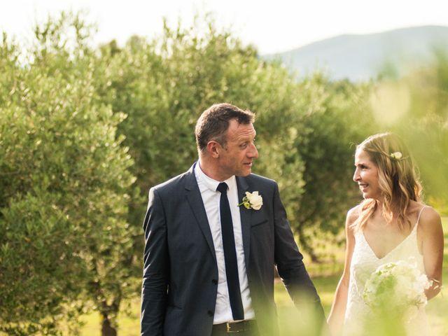 Le mariage de Philippe et Sylvie à Cadenet, Vaucluse 70