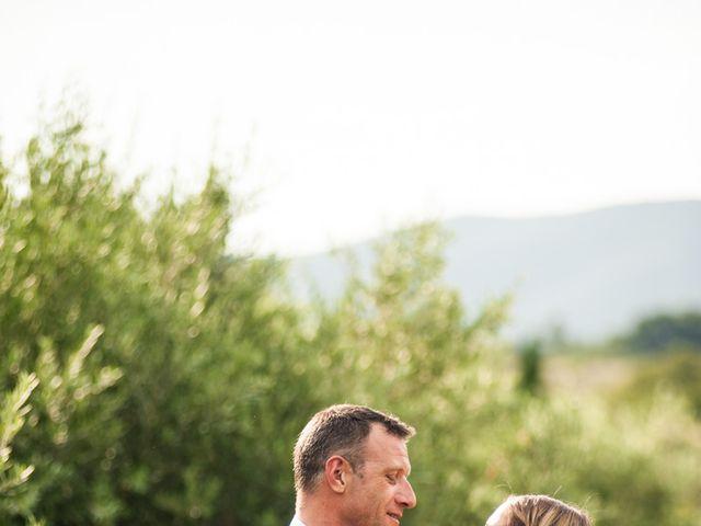 Le mariage de Philippe et Sylvie à Cadenet, Vaucluse 67