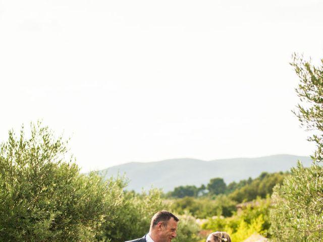 Le mariage de Philippe et Sylvie à Cadenet, Vaucluse 68