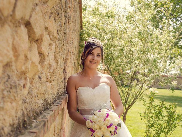 Le mariage de Florent et Johanna à Lançon-Provence, Bouches-du-Rhône 86