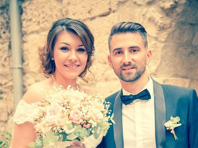 Le mariage de Yannick et Pauline à Montpellier, Hérault 28