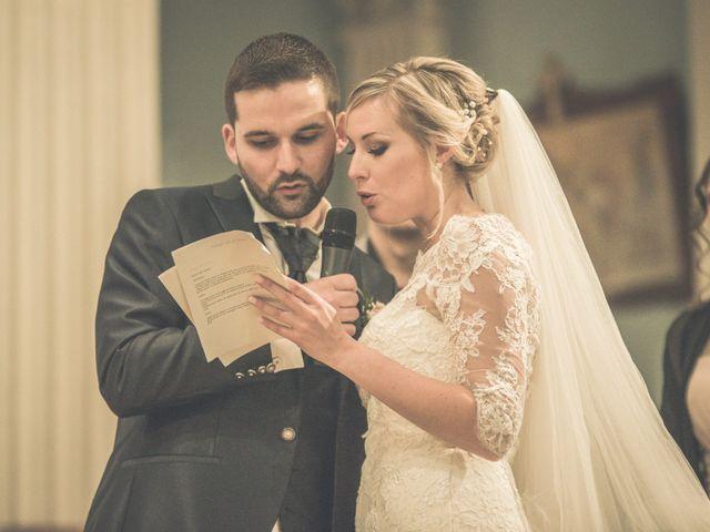 Le mariage de Matthieu et Céline à Écully, Rhône 23