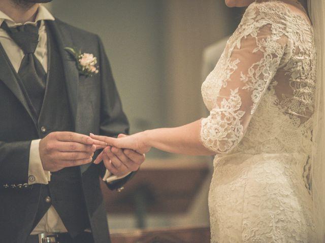 Le mariage de Matthieu et Céline à Écully, Rhône 26