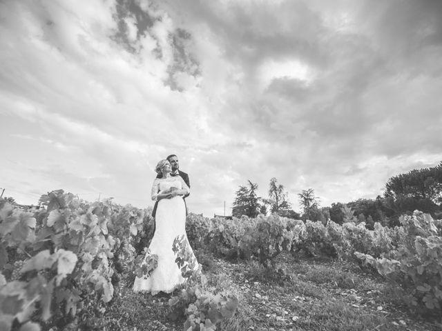 Le mariage de Matthieu et Céline à Écully, Rhône 51