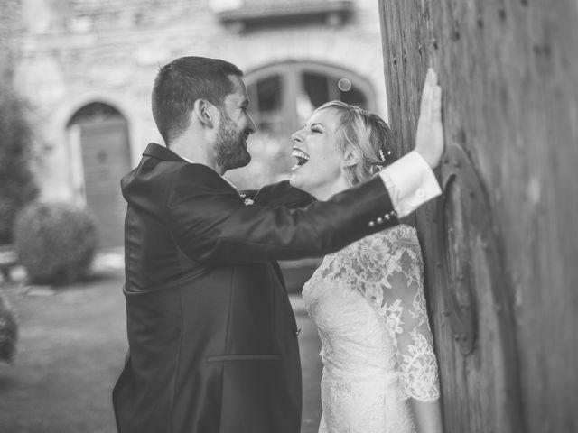 Le mariage de Matthieu et Céline à Écully, Rhône 58