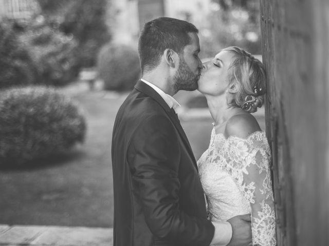 Le mariage de Matthieu et Céline à Écully, Rhône 59