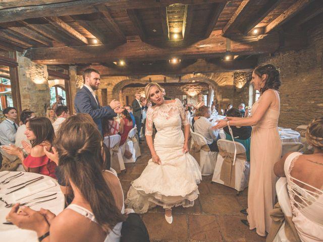 Le mariage de Matthieu et Céline à Écully, Rhône 77