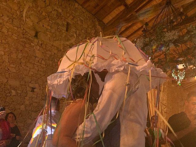 Le mariage de Julien et Jessica  à Challans, Vendée 5