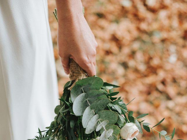 Le mariage de Arnaud et Julie à Recquignies, Nord 27