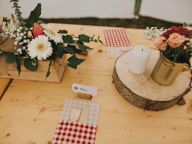 Le mariage de Arnaud et Julie à Recquignies, Nord 38