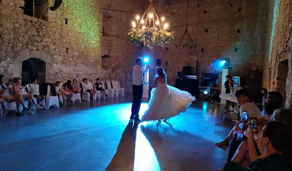 Le mariage de Julien et Jessica  à Challans, Vendée