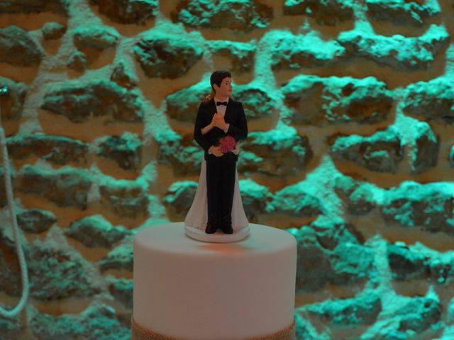 Le mariage de Christopher et Sylvana à Hérouville-Saint-Clair, Calvados 22