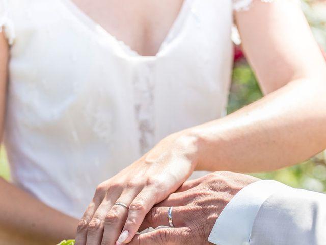 Le mariage de Christopher et Sylvana à Hérouville-Saint-Clair, Calvados 40