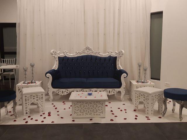 Le mariage de Angélo et Vanessa à Morsang-sur-Orge, Essonne 7