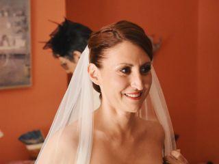 Le mariage de Delphine et Vincent 3