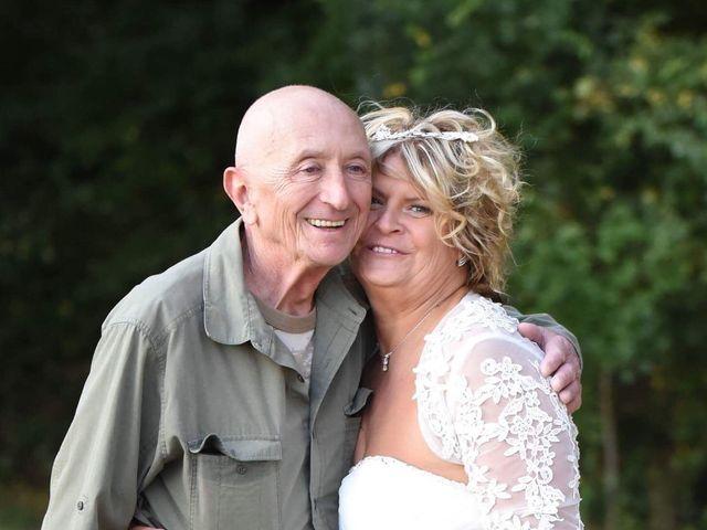 Le mariage de Stéphane  et Isabelle  à Bonny-sur-Loire, Loiret 9