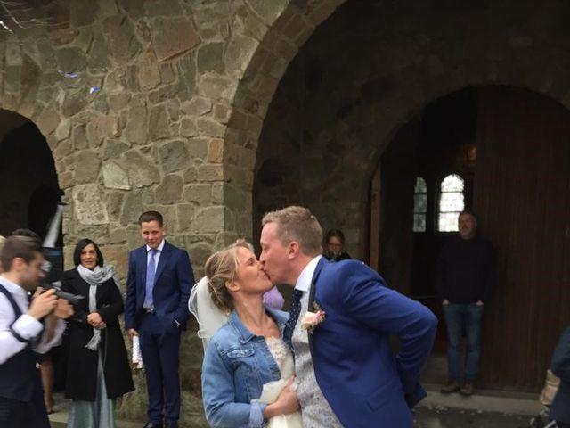 Le mariage de Yves et Valerie  à Stavelot, Liège 19