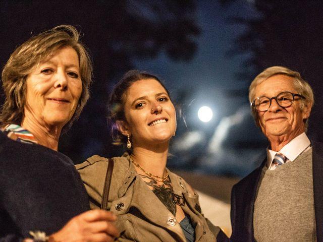 Le mariage de Clément et Marine à Le Bois-Plage-en-Ré, Charente Maritime 17