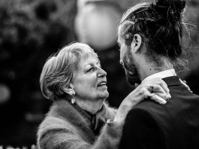 Le mariage de Clément et Marine à Le Bois-Plage-en-Ré, Charente Maritime 24