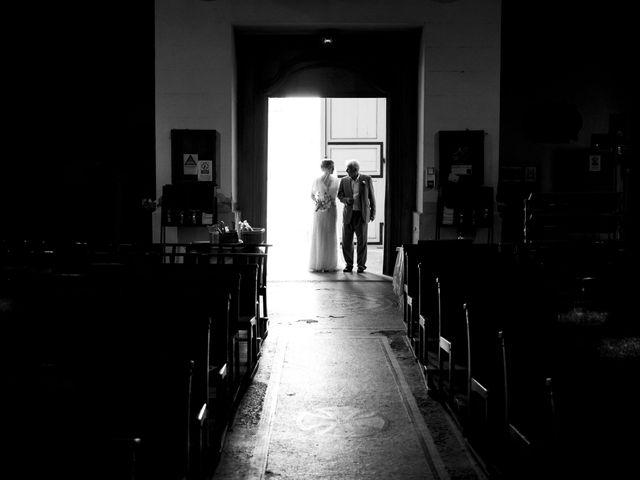 Le mariage de Valentin et Annabel à Ollioules, Var 74