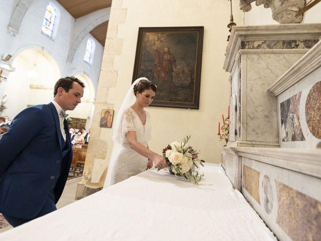 Le mariage de Valentin et Annabel à Ollioules, Var 103
