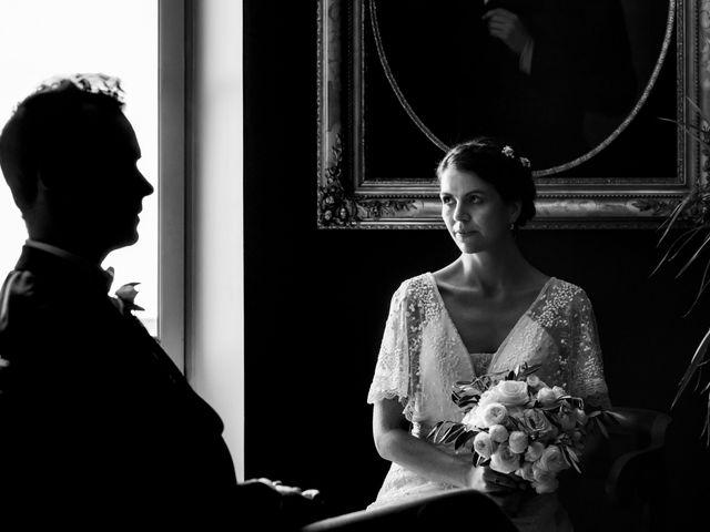 Le mariage de Valentin et Annabel à Ollioules, Var 125