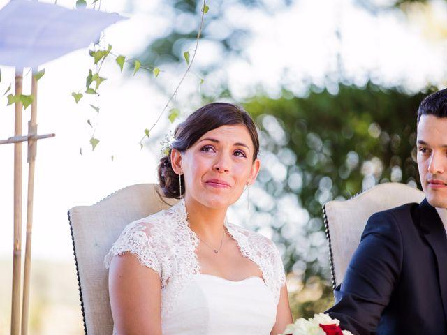 Le mariage de Olivier et Laure à Nevers, Nièvre 32