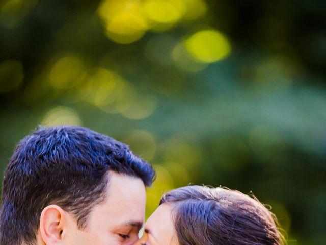 Le mariage de Olivier et Laure à Nevers, Nièvre 45