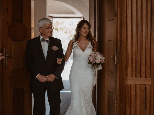 Le mariage de Antoine et Claire à Nantes, Loire Atlantique 42