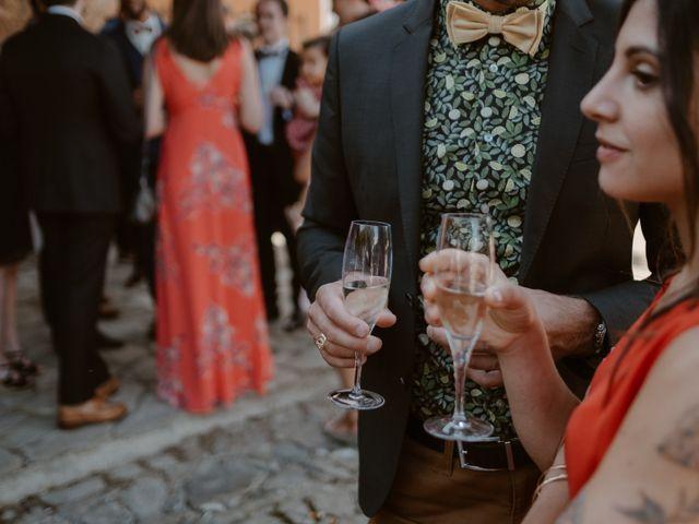Le mariage de Antoine et Claire à Nantes, Loire Atlantique 68