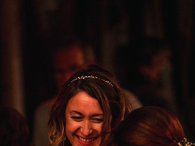 Le mariage de Régis et Edith à Corné, Maine et Loire 67