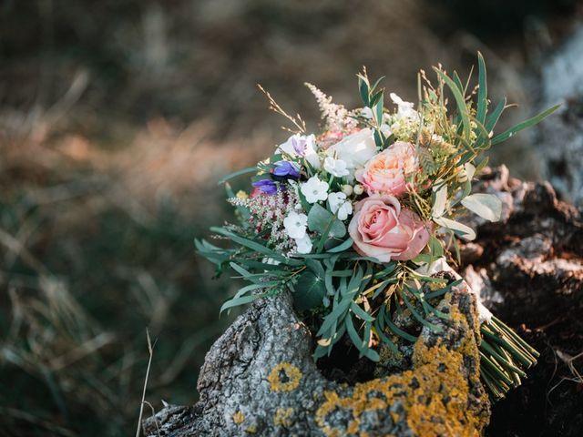 Le mariage de Régis et Edith à Corné, Maine et Loire 79