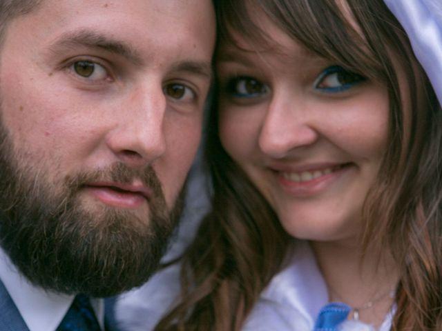 Le mariage de Julien et Mélanie à Romans-sur-Isère, Drôme 30