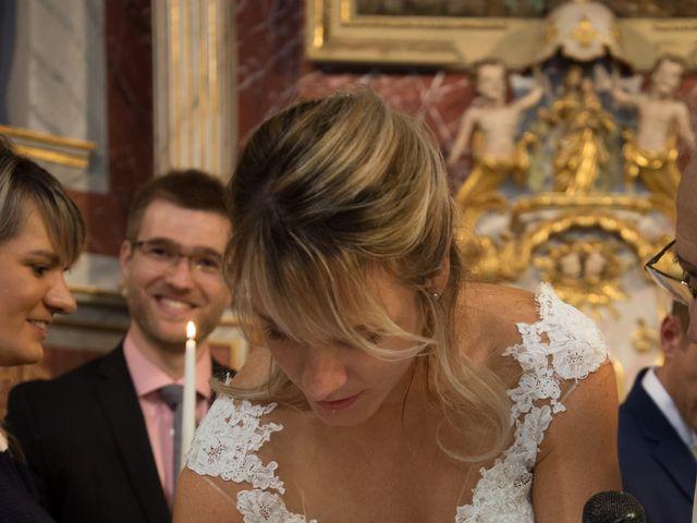 Le mariage de Florentin et Emilie à Urcuit, Pyrénées-Atlantiques 41