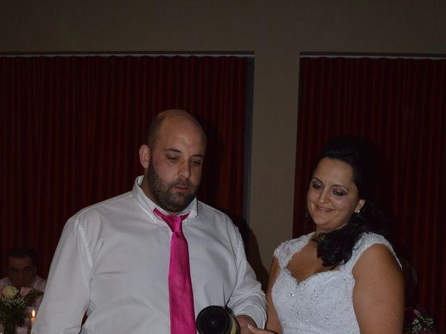 Le mariage de Aurélie  et Julien  à Bastia, Corse 23