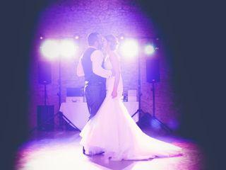 Le mariage de Déborah et Stéphane 3