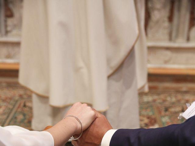 Le mariage de Mathieu et Claire à Toulouse, Haute-Garonne 20