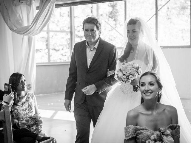 Le mariage de Benjamin et Camille à Pratviel, Tarn 29