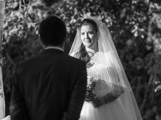 Le mariage de Benjamin et Camille à Pratviel, Tarn 47