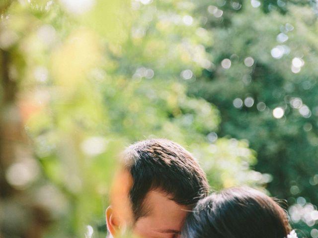 Le mariage de Damien et Nathalie à Montrouge, Hauts-de-Seine 87
