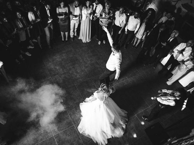 Le mariage de Patricia et Anthony à Annecy, Haute-Savoie 30