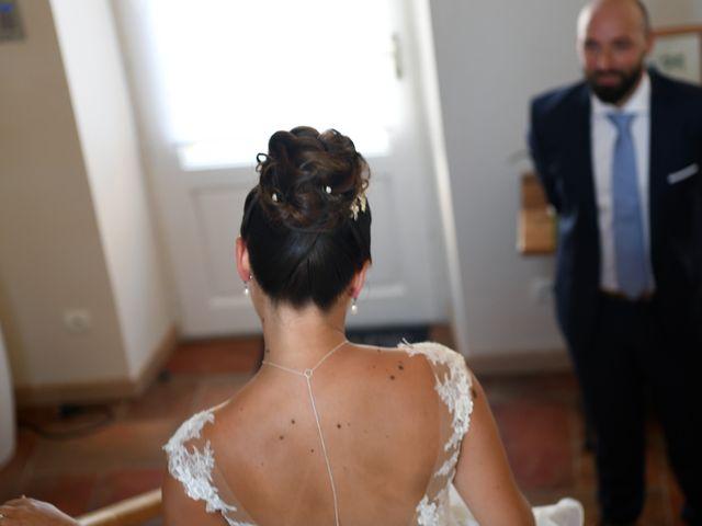 Le mariage de Antoine et Audrey  à Montégut-Plantaurel, Ariège 2