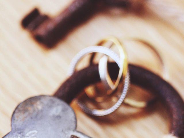 Le mariage de Alexandre et Justine à Romanswiller, Bas Rhin 18