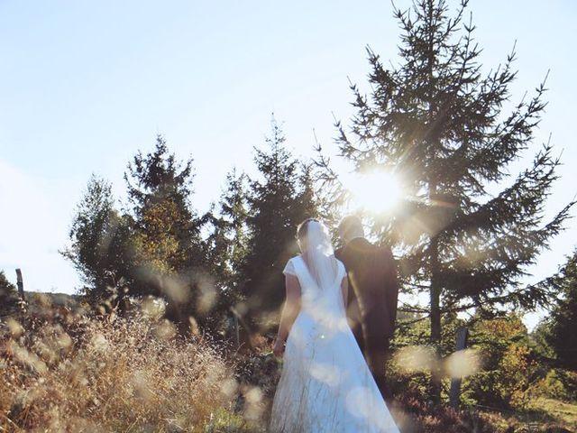 Le mariage de Alexandre et Justine à Romanswiller, Bas Rhin 125