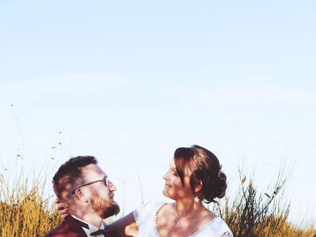 Le mariage de Alexandre et Justine à Romanswiller, Bas Rhin 136