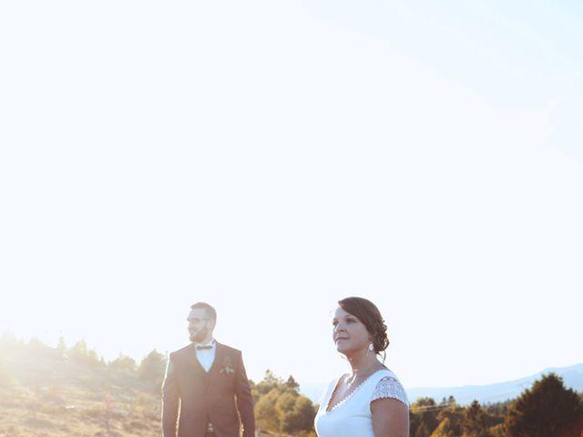 Le mariage de Alexandre et Justine à Romanswiller, Bas Rhin 141
