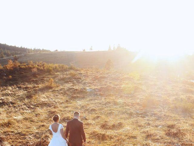 Le mariage de Alexandre et Justine à Romanswiller, Bas Rhin 143