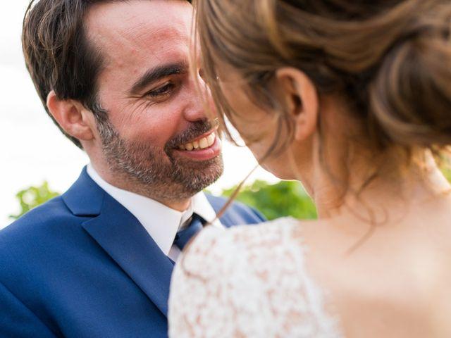 Le mariage de Nicolas et Marianne à Flassans-sur-Issole, Var 25