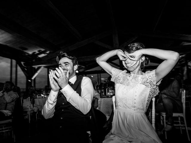 Le mariage de Nicolas et Marianne à Flassans-sur-Issole, Var 31